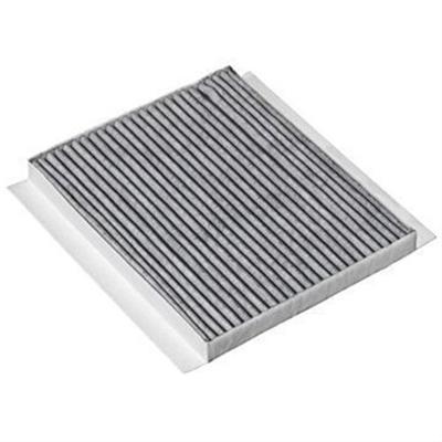 ATP RA-101  Carbon Activated Premium Cabin Air Filter