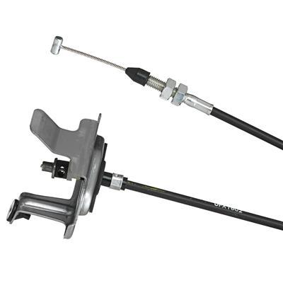 ATP Automotive Y-640 Accelerator Cable