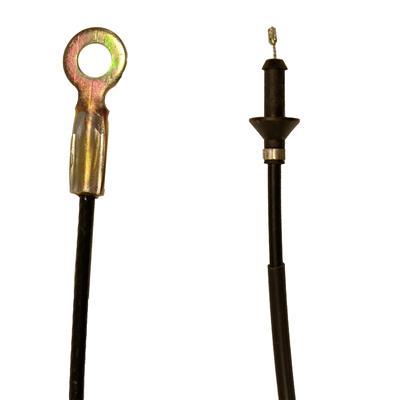 ATP Y-402 Accelerator Cable Y402ATP