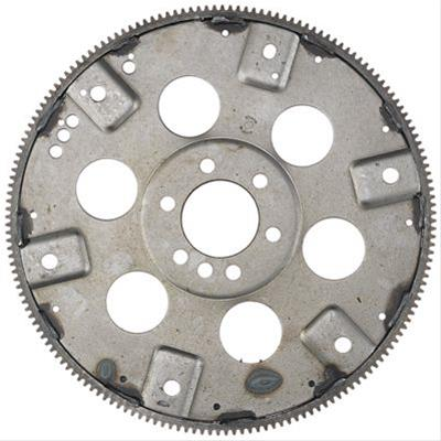 PRW Flexplate 1845401;