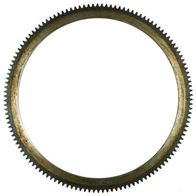 ATP Automotive ZA-507 Ring Gear