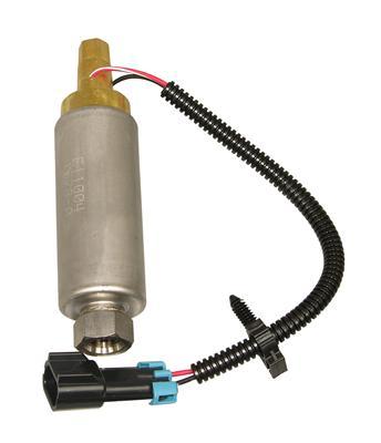 Airtex External Electric Fuel Pumps E11004 on