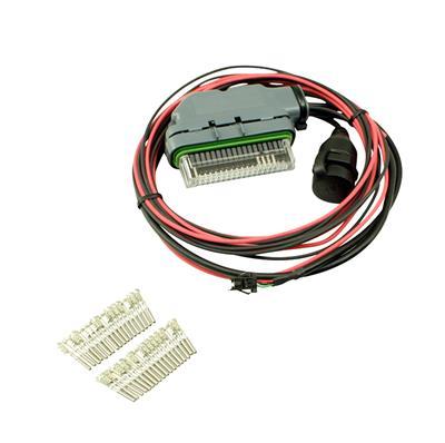 AEM Electronics on
