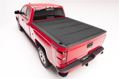 Ford Ranger Bak Bakflip Mx4 Tonneau Covers 448332