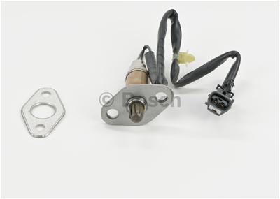 OE Type Fitment Bosch 12202 Oxygen Sensor