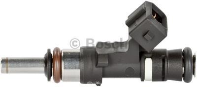 Bosch Fuel Injectors 62425