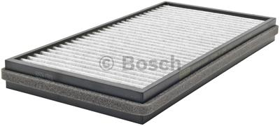 Wix 49360 Cabin Air Filter