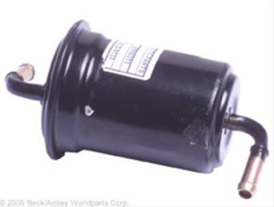 Beck Arnley 043 1047 Fuel Filter Toyota Land Cruiser