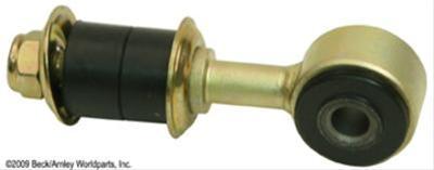 Beck Arnley 101-5543 Stabilizer End Link