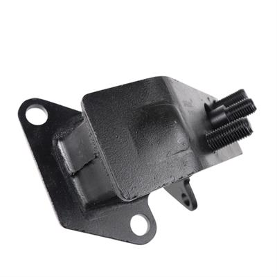 ACDelco 92276824 GM Original Equipment Motor Mount