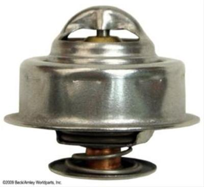 Beck Arnley 143-0560 Thermostat