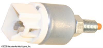 Beck Arnley 201-1821 Brake Light Switch