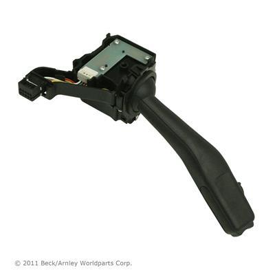 URO Parts 357 953 513F Turn Signal Switch