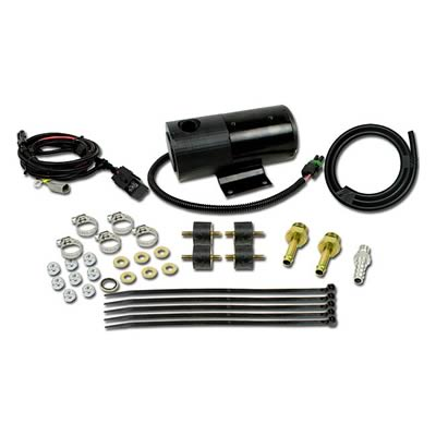 BD Diesel Flow-Max Lift Pump Kits - Free Shipping on Orders