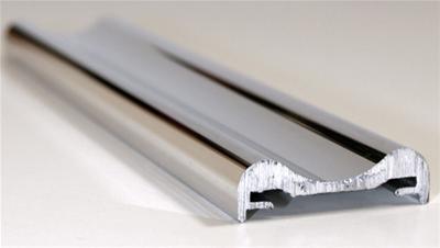 Metal Bed Frame Support Bar Parts