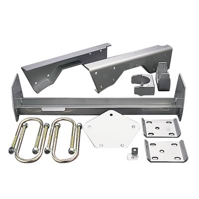 Belltech 6680 Flip Kit