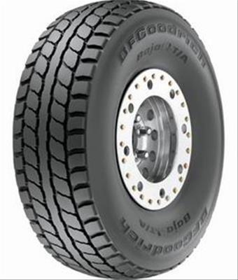 Best off road tire for the stock crosstrek rim? - Club