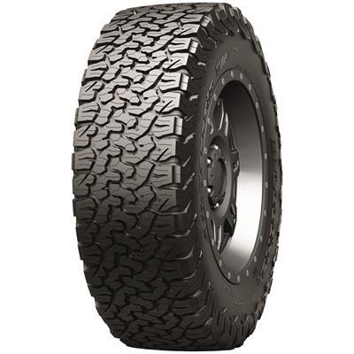 Bfg Ko 2 >> Bfgoodrich All Terrain T A Ko2 Tires 05855
