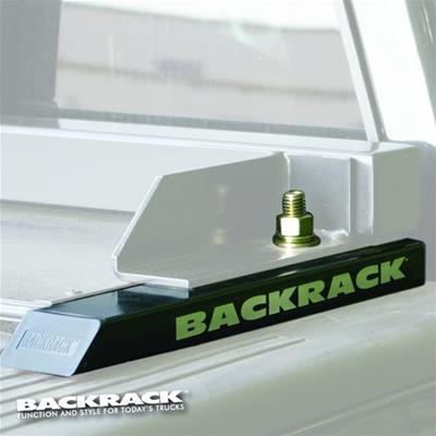 Backrack 92523 Headache Rack Accessories