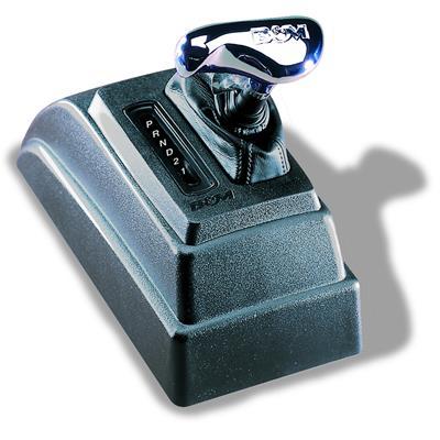 B/&M 80895 B/&M Indicator Window for Hammer Shifters