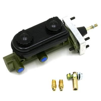 BMR Manual Brake Conversion Kits MBK001
