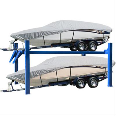 Delightful BendPak HD 7500BL Standard Boat Storage Garage Lifts HD 7500BL   Free  Shipping On Orders Over $99 At Summit Racing