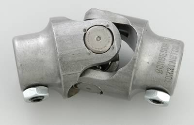 Borgeson 031852 Universal Joint