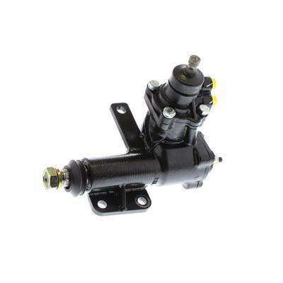 Borgeson Mopar Power Steering Conversion Boxes 800126