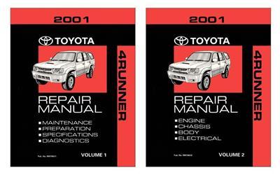 Bishko OEM Maintenance Owner/'s Manual Bound for Jeep Grand Cherokee 1994
