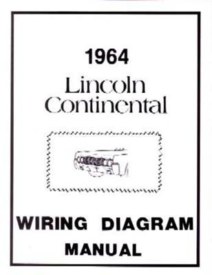 Power Supply Symbol also 05 as well Residential Electrical Wiring Diagrams For Tv besides Car Alarm Symbol further In Previous Topics In Course Ec 1. on transformers wiring diagrams