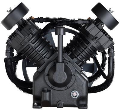 Replacement Air Compressor Pump >> Campbell Hausfeld