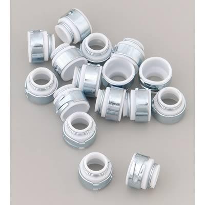 "Comp 510-16 Valve Stem Oil Seals Positive Stop Teflon 11//32/"" Valve Stem Diamete"
