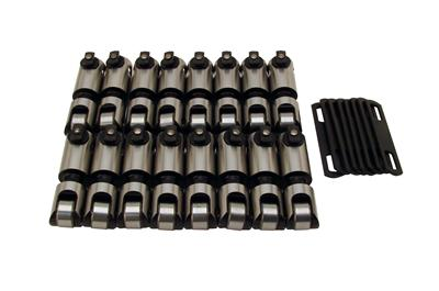 Competition Cams 836-1 Endure-X Solid Roller Lifter