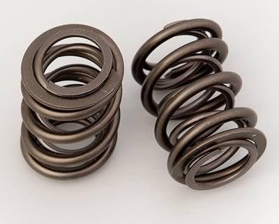 Competition Cams 269181 Valve Spring