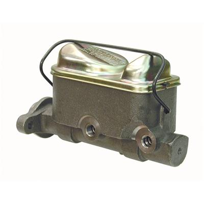 Centric Parts 130.62026 Brake Master Cylinder