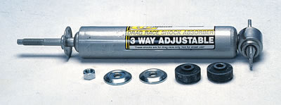 Competition Engineering C2720 Shock Absorber