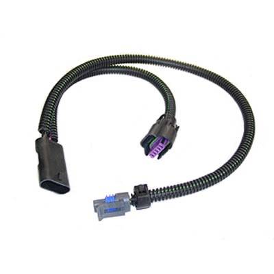 Caspers Electronics MAF/IAT Breakout Harnesses 108136 on