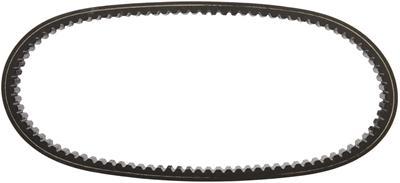 Continental Elite 33GBS976 Powersports Belt