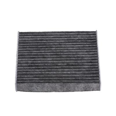 Champion CCF1886 Cabin Air Filter