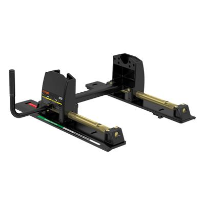 Curt Fifth Wheel Hitch >> Curt Fifth Wheel Hitch Roller Units 16570