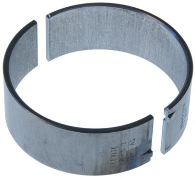 Clevite Engine Connecting Rod Bearing Pair CB-1442HN;