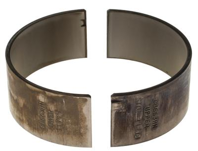 Clevite CB-663HN-30 Engine Connecting Rod Bearing Pair