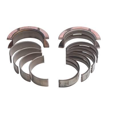 Clevite H-Series Main Bearings MS-1010HX