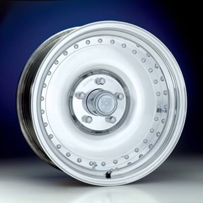 Center Line Wheels Modular Series Auto Drag Satin Wheel 15x3 5 5x4 5