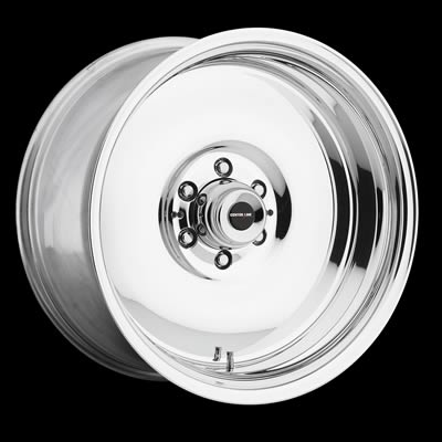 Centerline Wheels on Centerline Wheels Deal Of The Day   Centerline Wheels