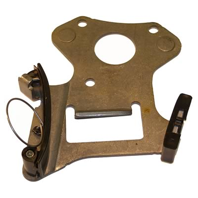 Cloyes 9-5512 Timing Chain Tensioner