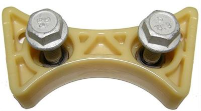 Engine Timing Damper Right Cloyes Gear /& Product 9-5158