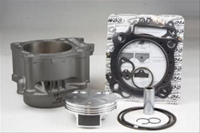 Cylinder Works 11003-K01 Big Bore Cylinder Kit