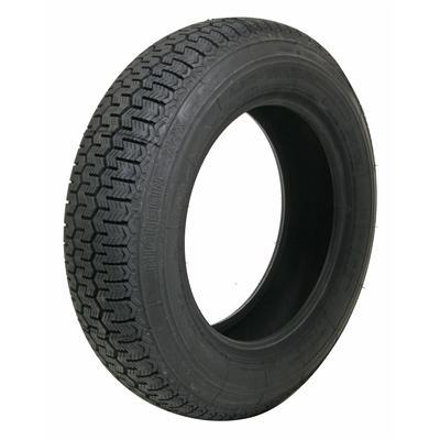 Michelin XZX 165 SR 15