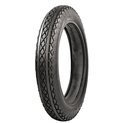 Vintage Motorcycle Tires - webBikeWorld